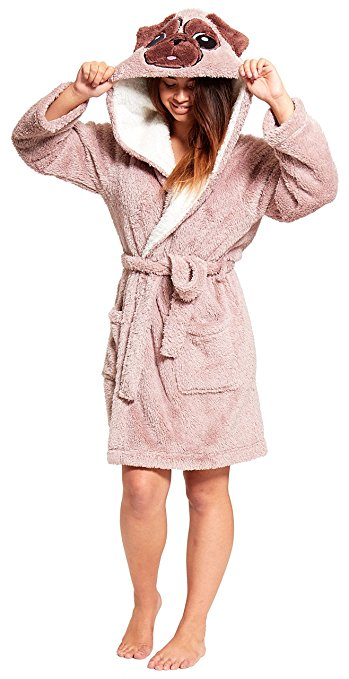 Find great deals on eBay for large dog robe. Shop with confidence.