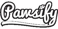 Pawsify